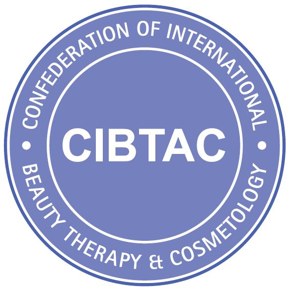 CIBTAC Logo